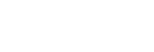 Royersford Comfort Dentistry
